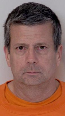 A Trial date is set for a former sheriff deputy accused of sexual assault of a minor.