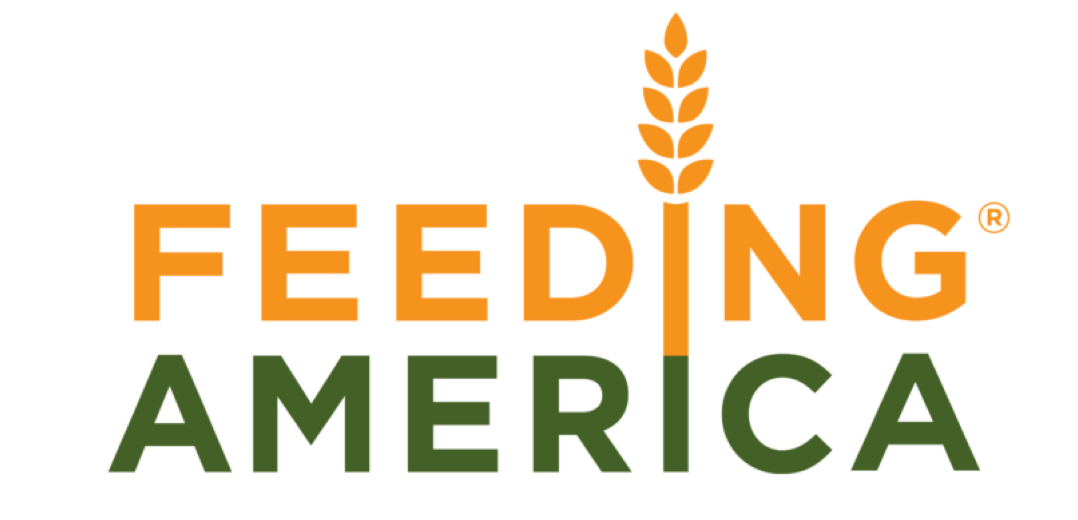 The Salvation Army to host Feeding America Mobile Pantry