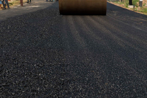 Menekaunee Street Chip Sealing Project with Intermittent Street Closure and Traffic Disruption…