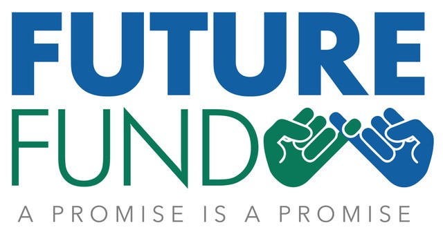 Has your child received their free $50 future fund saving account from the M&M Community Foundation?