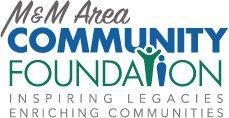 MMACF Annual Meeting date is set