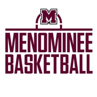 7th – 8th Grade Boys Basketball Registration is now open in Menominee