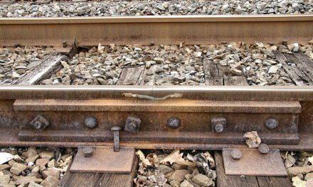 US Highway 41/Hall Ave Railroad Crossing Repair and Interstate Bridge Closure