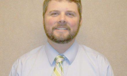 Menominee Area Public School District appoints an Interim Superintendent