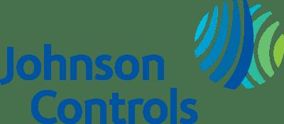 Job Posting: Johnson Controls in Marinette