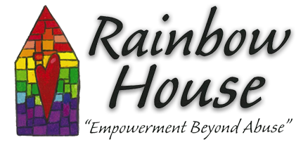 Rainbow House receives a grant from the Greater Green Bay Community Foundation…
