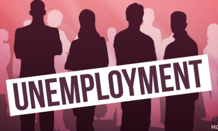 Wisconsin adds non-farm jobs and private sector jobs in July; Unemployment remains the same