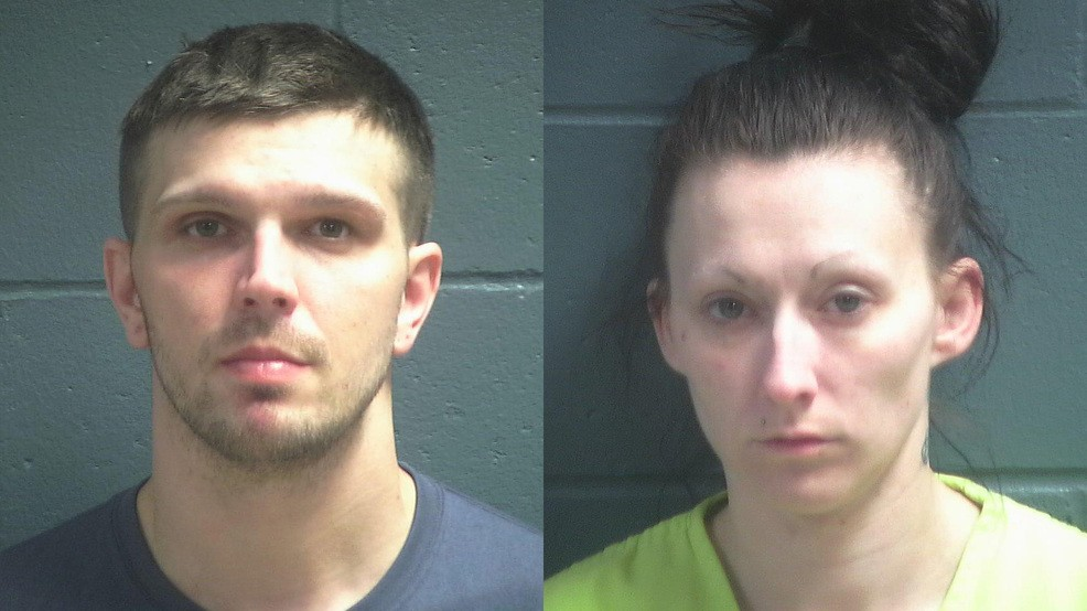 Man sentenced to 19 years in prison for drug deliveries one involving fatal overdose of Marinette County man