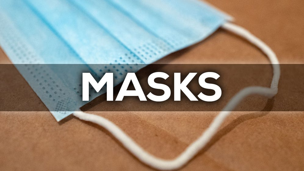 DHS Urges Wisconsinites to Mask Up and Follow Public Health Practices Ahead of Labor Day Weekend