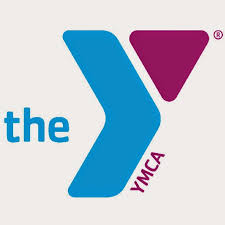 Healthy Kids Day is coming to the Greater Marinette-Menominee YMCA