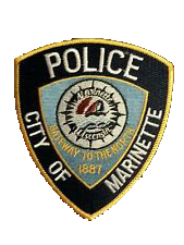 Signups for the City of Marinette Police Departments Community Outreach Program is underway