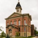 Menominee County's preliminary budget looks strong for the upcoming year