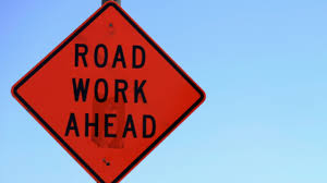 Governor Evers approves US 41/Country Meadows intersection improvements in Marinette County