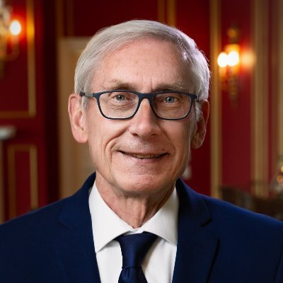 Gov. Evers Welcomes Wisconsin students back to school