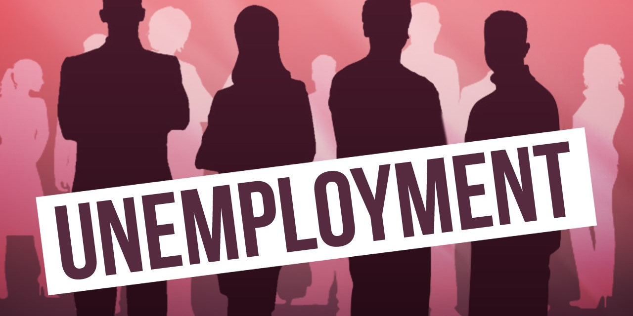 Wisconsin's unemployment rates for August 2021