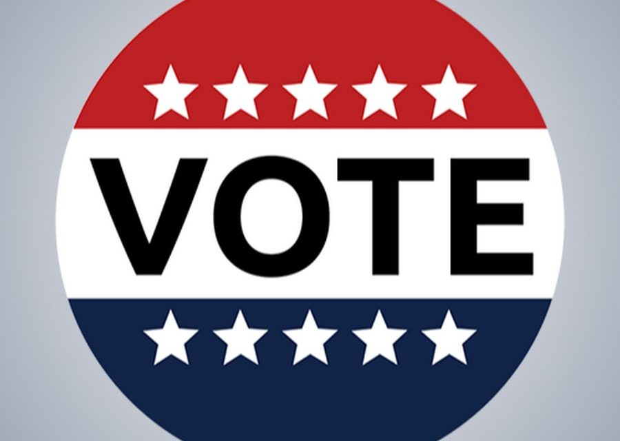 Eligible electors residing in Marinette municipal Ward 4