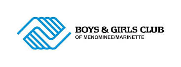 The DAR Boys and Girls Club is celebrating serving our community for over 100 years
