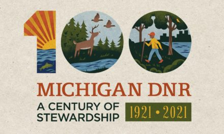 DNR sets virtual public meeting for minerals lease application in Menominee County