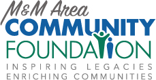 Free Community Training Continues in Wausaukee