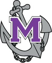 Marinette School District passes COVID-19 Reconnecting Plan…