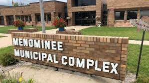 Menominee City Council seeks to fill four positions