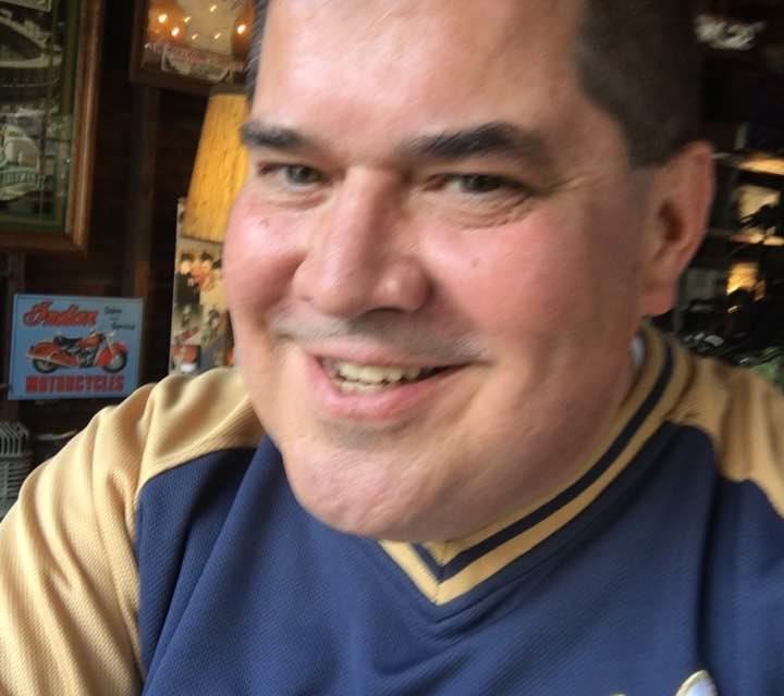 City of Marinette chooses Alderperson for Ward 4
