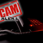 The Marinette County Sheriff's Office is warning citizens that a new scam attempt is being reported to the local law enforcement