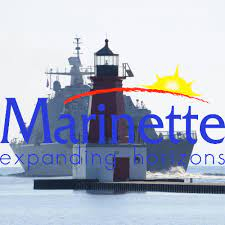 The City of Marinette is asking community members to partake in the Community Development Plan Survey