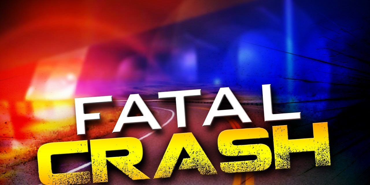 Seventh traffic fatality in Marinette County
