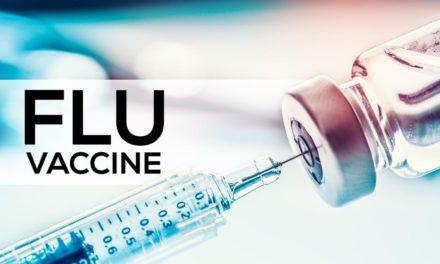 Oconto County Public Health to provide free flu and COVID-19 Vaccines
